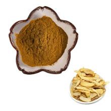 factory supply high polygonatum extract powder / polygonatum odoratum extract 10:1