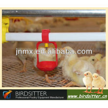 automatic mechanized chicken nipple drinking