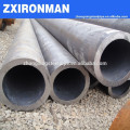30 inch/20 inch seamless steel pipe/16 inch seamless steel pipe price