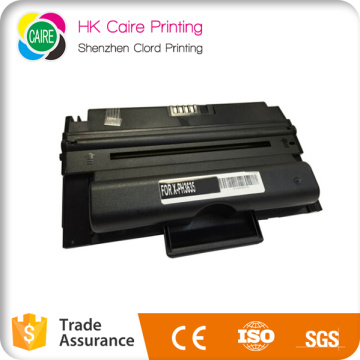 10k 108r00795 108r00796 for Xerox Phaser 3635mfp Compatible Toner Cartridge