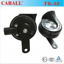 Hella Typ Kompaktauto Horn, elektrische Schnecke Horn Kupfer Spule