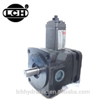 v series low noise displacement vane pump oil pump
