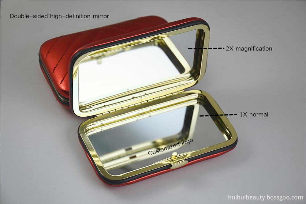 Pocket Mirror Full Screen