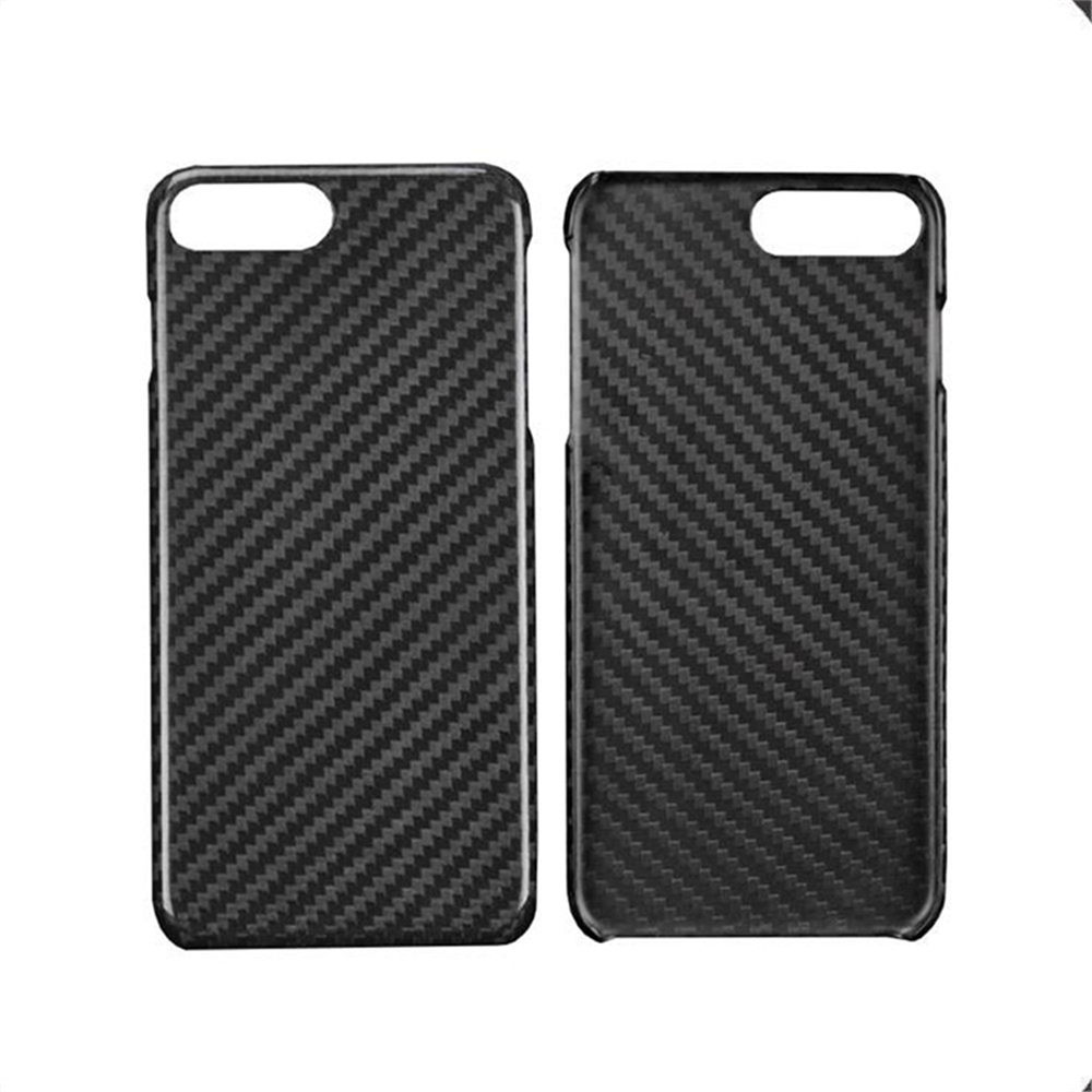 Carbon Fiber Phone 7 Case