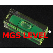 40 * 15 * 15 Professional Level Vial von 700308