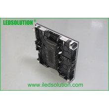 Panneau d'affichage à LED léger d'intérieur de service avant 500X500mm