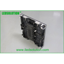 Painel de exposição leve interno do serviço dianteiro 500X500mm do diodo emissor de luz
