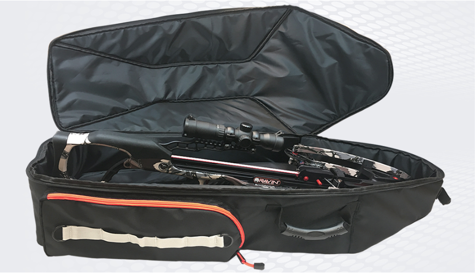 RAVIN - SOFT CROSSBOW CASE