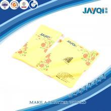 Low Price Glasses Clean Cloth Microfiber