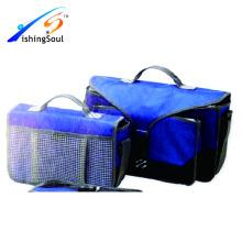 FSBG018 Водонепроницаемый Рыбалка инструменты сумка стул для рыбалки сумки
