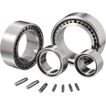 Carb Bearing for Steel Plant