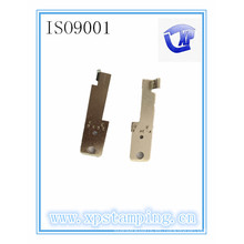 El metal caliente de la venta que estampa las piezas, los accesorios eléctricos