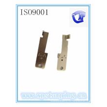 Горячие металлические штемпелюющие детали, электрические принадлежности