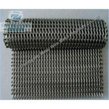конвейерная лента сетки