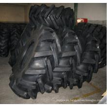 Sesión cargador neumático 18.4-30 neumáticos de bosque 18.4-34, con correa de acero, neumático del Ls-2