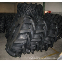 Log Loader Tyre 18.4-30 18.4-34, Forest Tyres with Steel Belt, Ls-2 Tyre