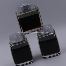 T105 TBN Booster Calciumsulfonatre