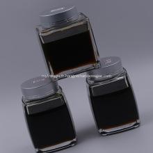 T105 TBN Booster Calcium Sulfonatre