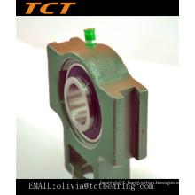 Best Quality Bearing Units UCT215
