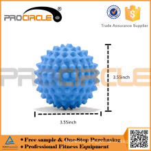 Spiky Foot Muscle Massager Roller Ball