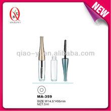 MA-359 Wimperntusche Gehäuse Verpackung