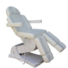 Beauty salon equipment electric massage table