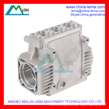 Low Price Washer Housing Die-casting Maker