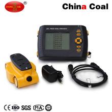 Chine Localisateur de Rebar concret de renfort automatique de charbon Zbl-R650 NDT