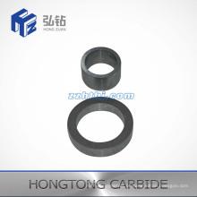 Anel de vedação de carboneto de tungstênio da fábrica de Zhuzhou