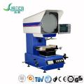 Optical Comparator For Metal Workpiece Measurement