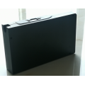 Power Bank For Electric Heated Vest (AD601)