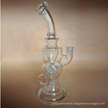 Glass Smoking Pipe for Sale