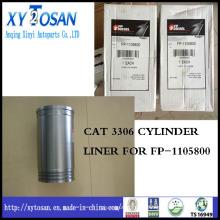 Bonne qualité - Cylindre pour Cat 3306 (FP -1105800)