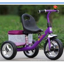 Preço barato do triciclo da roda para a venda