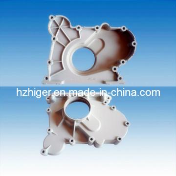 Repuestos y accesorios para automóviles, repuestos para automóviles (HG-677)