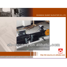 automatische Tür Operator Preis / Aufzug Tür Operator / Aufzug Teile