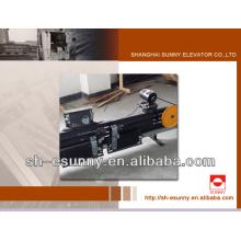 automatic door operator price / elevator door operator / elevator parts
