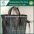 Противоугонная сумка для ноутбука Новый стиль Противоугонная сетчатая сумка