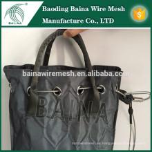 Estilo de la moda de lucha contra el robo de viaje bolsa / Anti-robo de viajes Laptop Bag