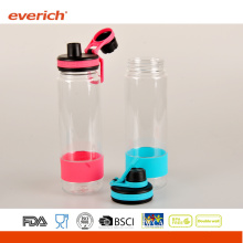 High Quality And Wholesale Price Bpa Free Tritan Bottle Plastic