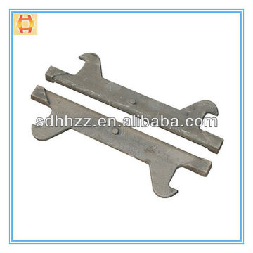 Heat Resisting Grate Bars for Sintering