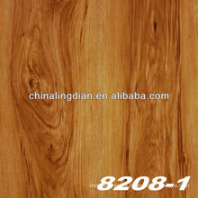 2013 high quality waterproof hardwood floors