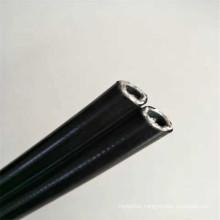 high pressure thermoplastic hose Wire Braid R7 R8