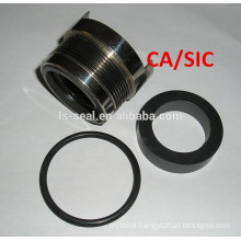 mechanical seal/shaft seal 22-1101 for Thermo king compressor X426/X430
