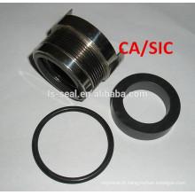 selo mecânico / vedação do eixo 22-1101 para compressor Thermo king X426 / X430