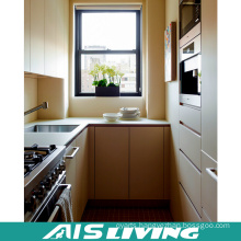 Modular Kitchen Cabinets Furniture (AIS-K384)