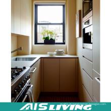 Mobília modular dos armários de cozinha (AIS-K384)