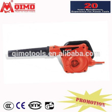electrical hand blower