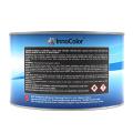 Vehicle Paint BPO 2K Light Weight Body Filler
