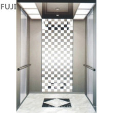 Fahrgastaufzug / Wohnraum Aufzug / Lift